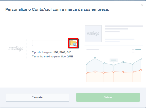 Marca_da_Empresa_2.png