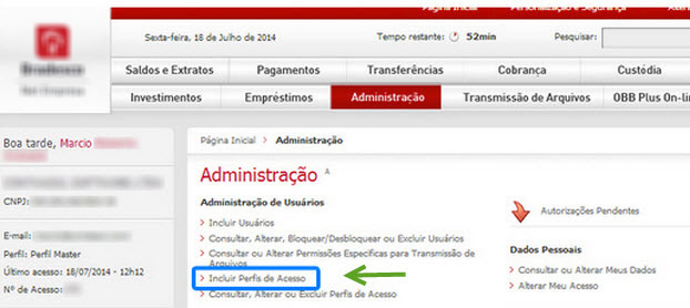Incluir_perfil_de_acesso.jpg