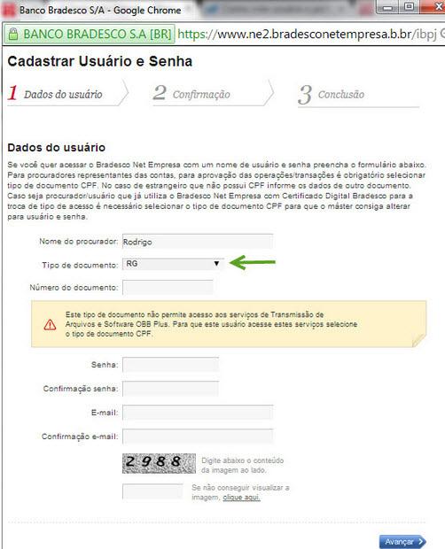 Cadastrar_usu_rio_e_Senha.jpg