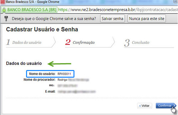 confirma__o_usu_rio.jpg