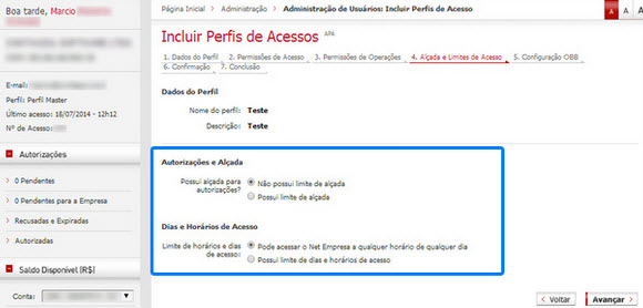 Incluir_perfil_de_acesso3.jpg