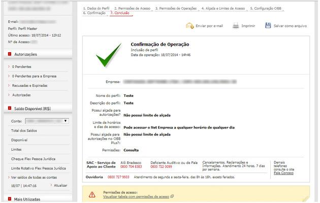 06_incluir_perfil_07.jpg