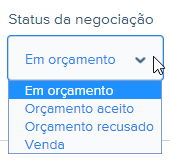Or_amento_6.png